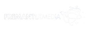 FremantleMedia_Logo2