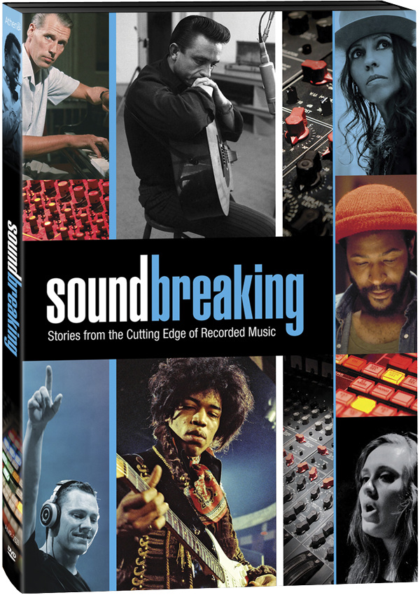 soundbreaking_dvd_product